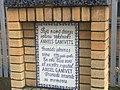 Gedenkstein Angel Ganivet Riga.jpg