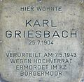 Gedenkstein für Karl Griesbach.JPG