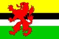Geertruidenberg vlag.png