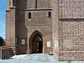 Geisenhausen Sankt Martin Portal.jpg