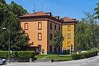 Gelateria Cristallo, Crespi d'Adda, Italy.jpg