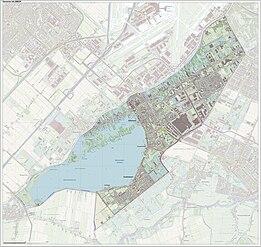 Gem-Aalsmeer-OpenTopo