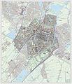 Gem-Leiden-2014Q1.jpg