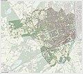 Gem-Veldhoven-OpenTopo.jpg