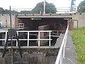 Gemaal Gansoyen Waalwijk - Monument 38197 - 10.jpg