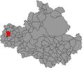 Gemarkung Dresden-Brabschütz.PNG