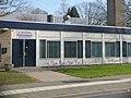 Gemeenschapshuis Biesdonk.jpg