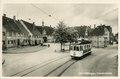 Gemeindeplatz Ulm Söflingen nach 1925.tif