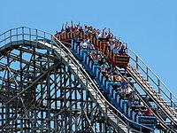Gemini Cedar Point.JPG