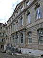 Genève-Musée international de la Réforme (1).jpg
