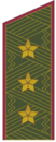 General-polkovnik ukraine-army 17.png