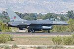 General Dynamics F-16C '15141' (31012469364).jpg