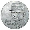 General M R Stefanik autor Peter Valach1.jpg