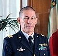 Generale Fernando Giancotti.jpg