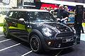 Geneva MotorShow 2013 - Mini Clubman Bond Street.jpg