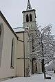 Geneve Sous la neige - 2013 - panoramio (4).jpg