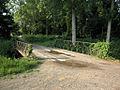 Genivolta - ex ferrovia Cremona-Iseo - ponte.JPG