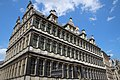 Gent stadhuis.jpg