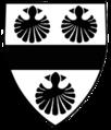 Geoffrey of Langley coat.png