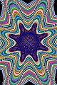 Geometrics - 6967111952.jpg