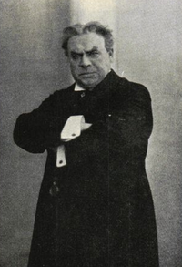 Georg Blomstedt.png