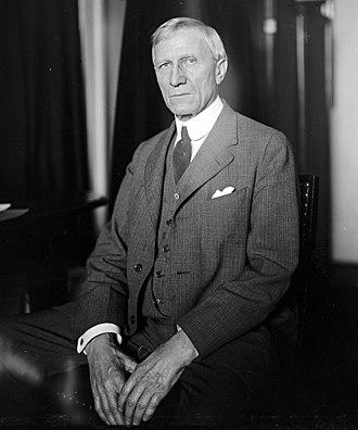 George M. Wertz - Image: George M Wertz