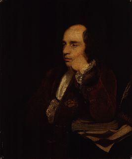 George Colman the Elder by Sir Joshua Reynolds.jpg