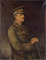 George Edmund Butler - Colonel Sir R Heaton Rhodes, KBE.jpeg