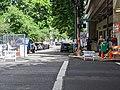 George Floyd police brutality protests - Portland Oregon - tedder - 20200610-026.jpg