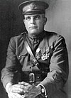 George H. Mallon - WWI Medal of Honor recipient.jpg