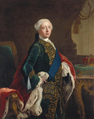 George III when Prince of Wales (Reynolds).png