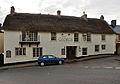 George Inn, Hatherleigh.jpg
