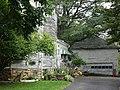 George O. Gordon House - panoramio.jpg