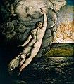 George Richmond (1809-1896) - The Creation of Light - T04164 - Tate.jpg