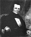 George W. Carpenter.jpg