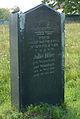 Georgensgmünd Jüdischer Friedhof 50408.JPG