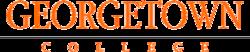 georgetown college | wiki | everipedia