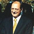 Geraldo Alckmin em 2003.jpg