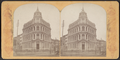 German Savings Bank (Fourteenth Street and Fourth Avenue.), from Robert N. Dennis collection of stereoscopic views.png
