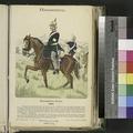 Germany, Bremen, 1813-1866; Cologne, 1275-1774 (NYPL b14896507-1504742).tiff