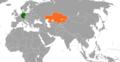 Germany Kazakhstan Locator.png