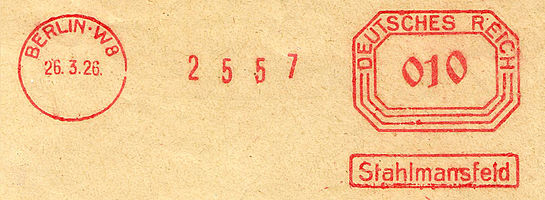 Germany stamp type A6D.jpg