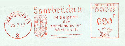 Germany stamp type NC1.jpg