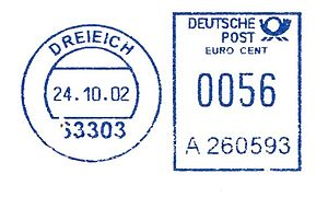 Germany stamp type RB11.jpg
