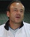 Gernot Rohr 2002.JPG