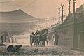 Gerome Ave Caesar photo 1859.jpg