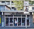 Geschäftshaus Hahnenstraße 25-3467.jpg