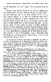Geschichte der protestantischen Theologie 655.png