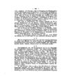 Gesetz-Sammlung für die Königlichen Preußischen Staaten 1879 210.png