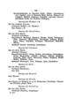 Gesetz-Sammlung für die Königlichen Preußischen Staaten 1879 509.png